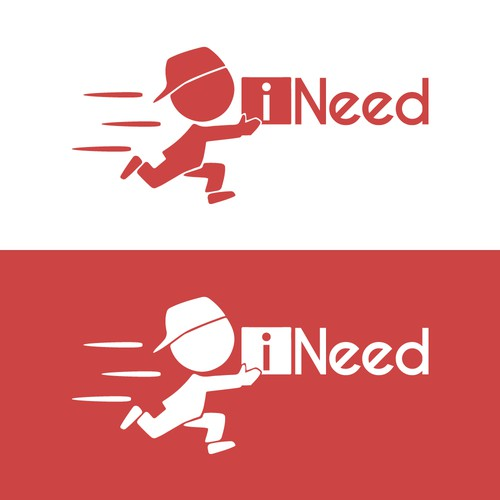 Logo iNeed