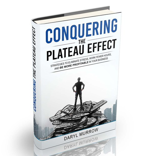 Conquering the Plateau Effect