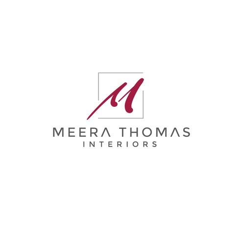 Meera Thomas
