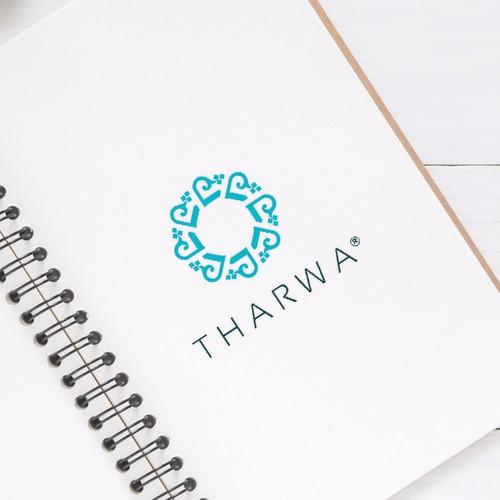 tharwa