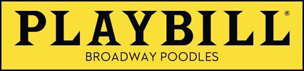Broadway Dobermans & Poodles