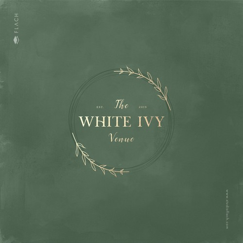 The White Ivy Venue