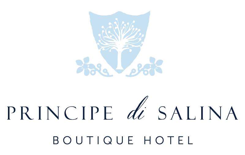 Principe di Salina | Boutique Hotel Isole Eolie