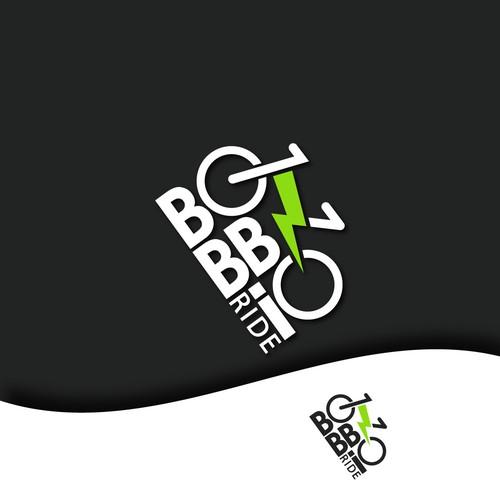 Bobbio Ride