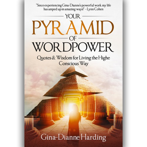 Your Pyramid of WordPower