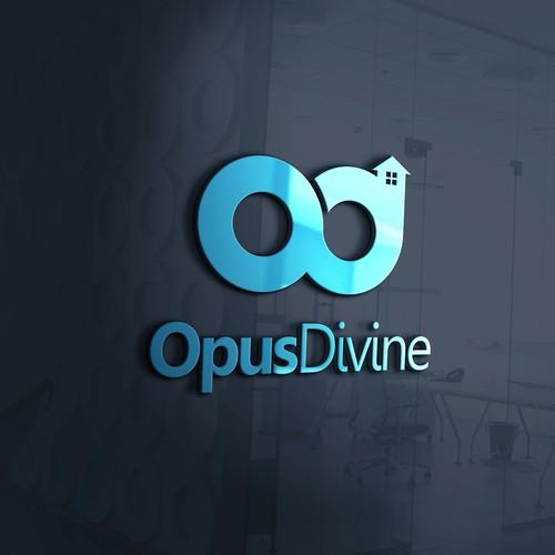 opus divine