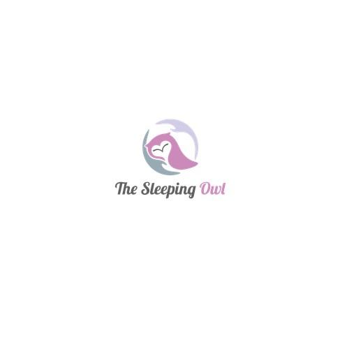 logo for childcare consultant