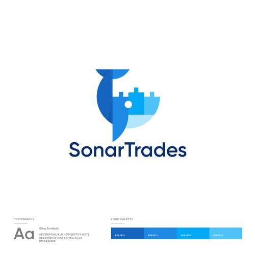 SonarTrades