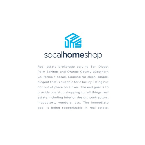 socalhomeshop