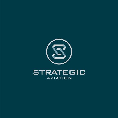 Strategic Aviation