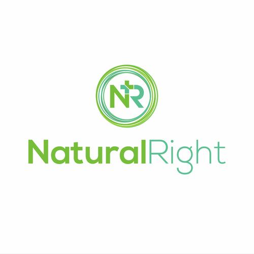 NR Medical Logo