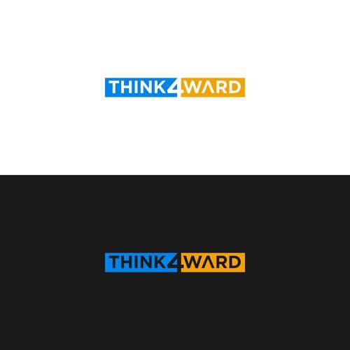 Think 4 Ward