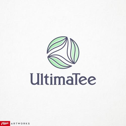 UltimaTee