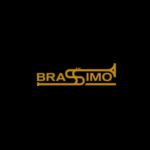Brassimo