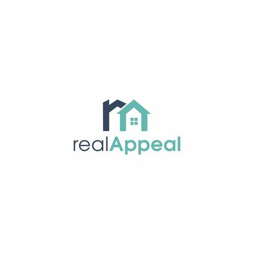 Design for real estate