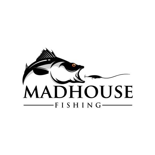 Madhouse fishing