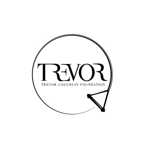 Need a substantial, sleek and cool design for the Trevor Loughlin Foundation - Nation Wide Logo