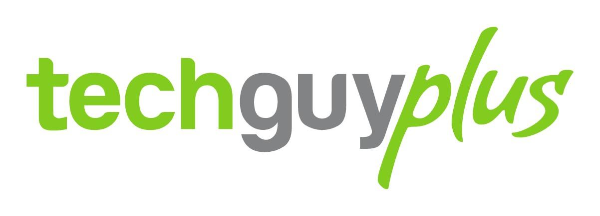Techguy Plus
