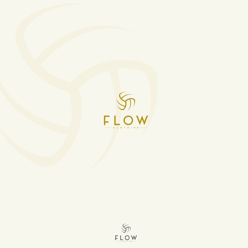 FLOW clothing