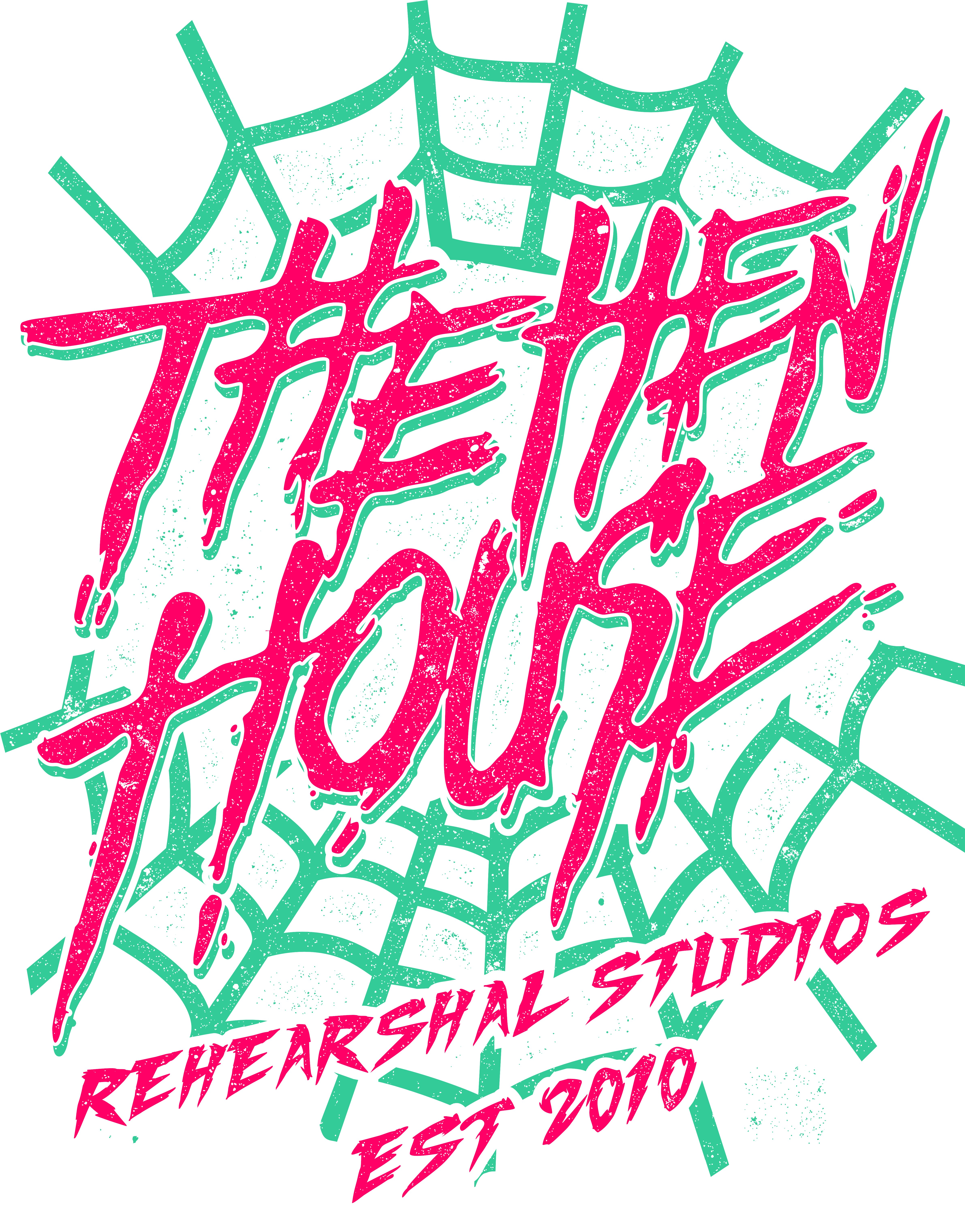 Create an amazing T-Shirt Design for The Hen House