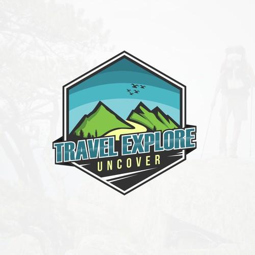 travel explore uncover