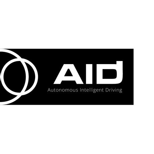 AID Design Sample