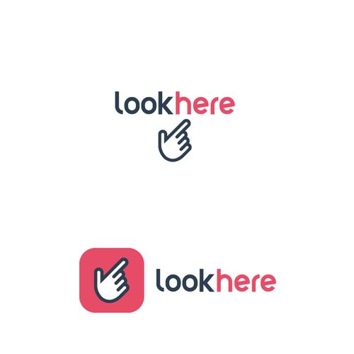 Custom font for Craftsmen app