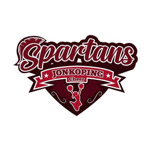 Sapartans Logo