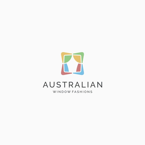 australian window fashions