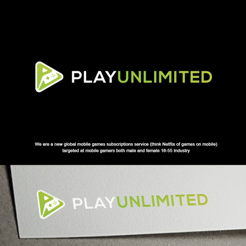 Play Unlimited (alt)