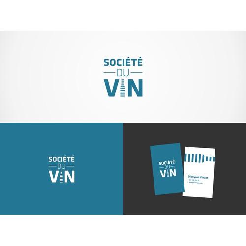 Société du Vin