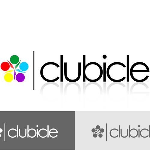 Clubicle
