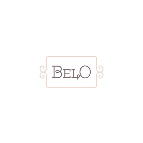 CREATE A WINNING LOGO FOR BELO DRY BAR!