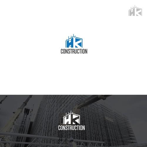 H-K Construction
