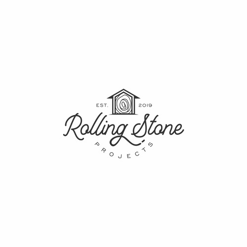 Rolling Stone Projects