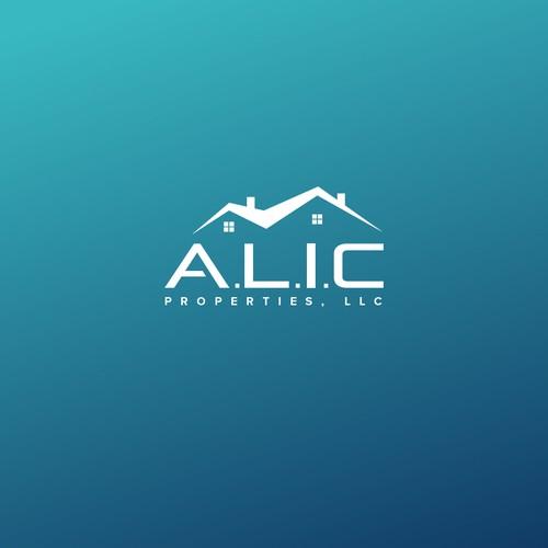 Alic Properties