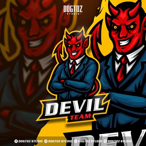 Devil Team