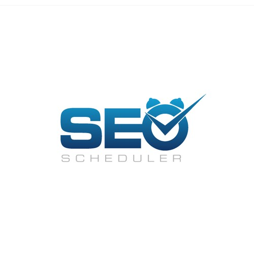 Create the next Logo for the Worlds Best SEO Software