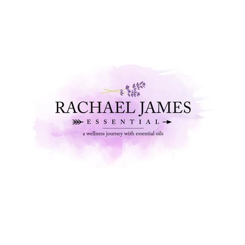 Rachael James