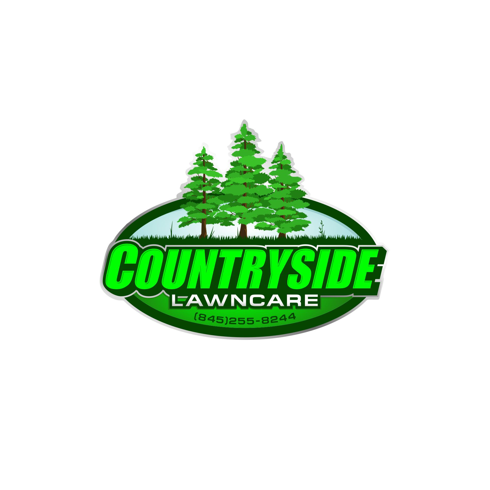 Countryside Lawncare