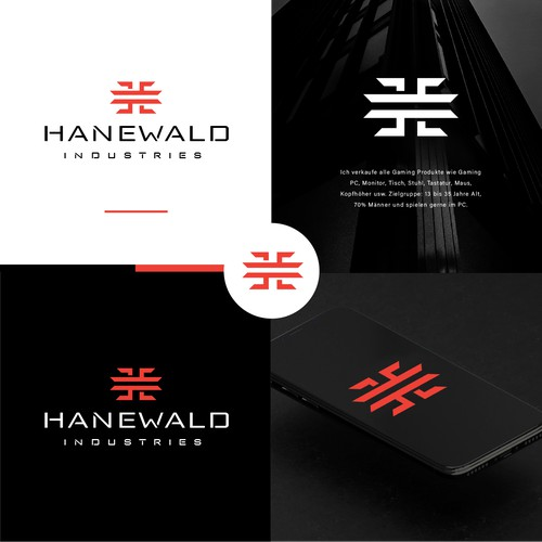 Hanewald