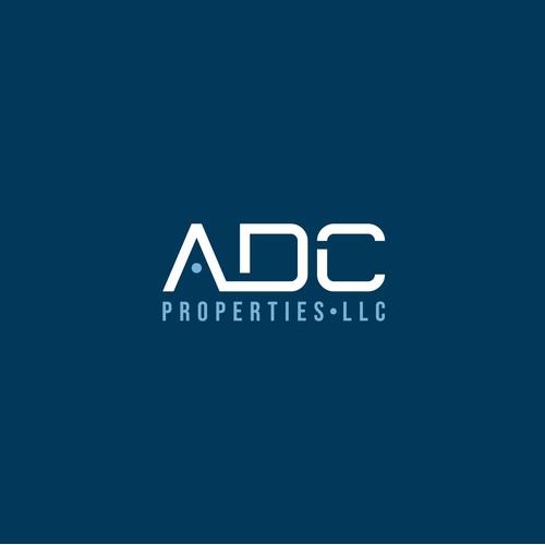 ADC PROPERTIES