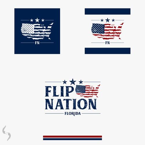 Flip Nation
