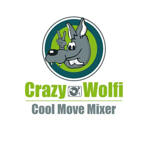 99nonprofits: We need your help for making kids to cool move mixer
