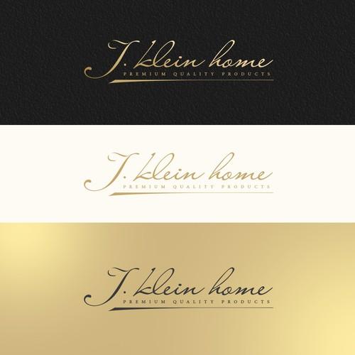 J. Klein Home