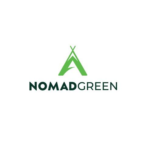 Nomad Green
