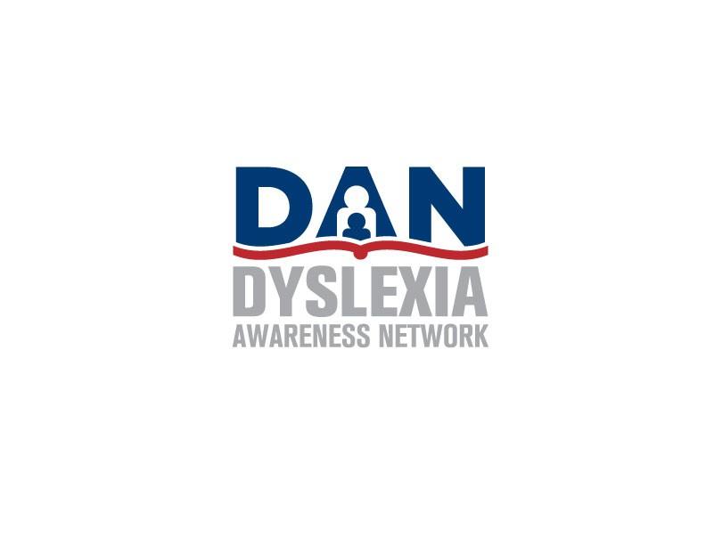Dyslexia Awareness Network needs fun youthful logo!!!