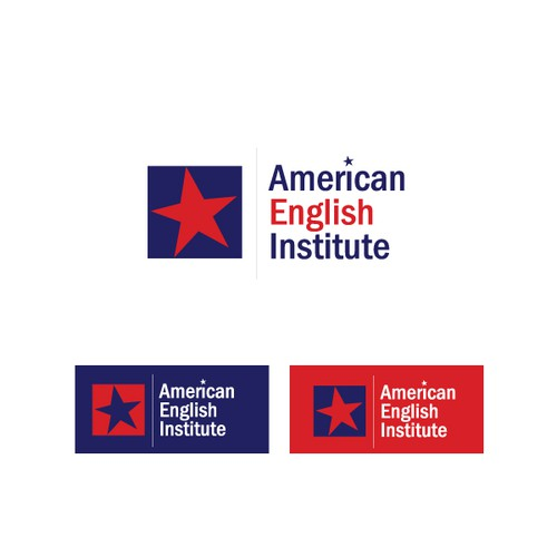 Help me bring int'l students to my NEW school in California--American English Institute