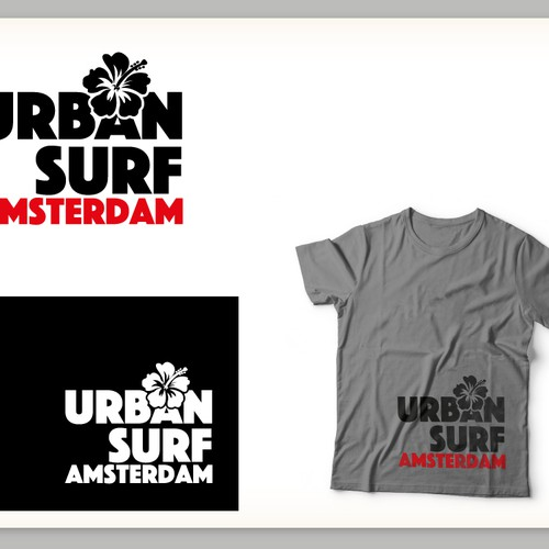 urban surf