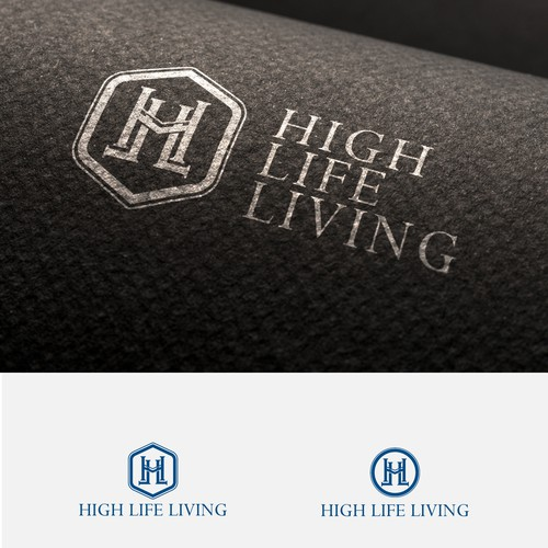 high life living